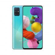 فروش Galaxy A51