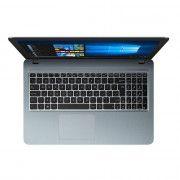 خرید VivoBook K540UB-D