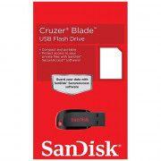 قیمت Cruzer Blade CZ50