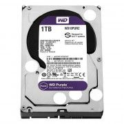 قیمت Purple WD10PURZ 1TB