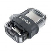 فروش SanDisk Ultra Dual Drive M3.0