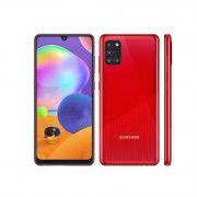 موبایل Samsung Galaxy A31