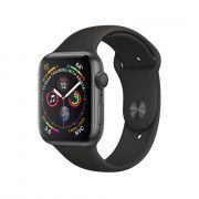 فروش ساعت اپل سری 4 مدل 44mm