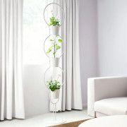 استند گلدان  ایکیا  PS2012