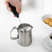 قیمت کف ساز شیر ایکیا مدل PRODUKT