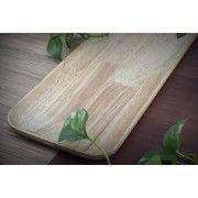 فروش رولت خوری چوبی  استن لایف