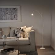 چراغ مطالعه LED ایکیا مدل NÄVLINGE