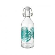 فروش بطری نیم لیتری ایکیا مدل KORKEN