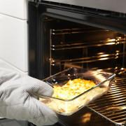 خرید ظرف پخت ایکیا مدل MIXTUR