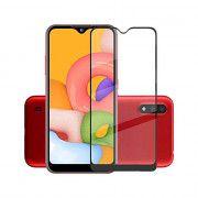 قیمت  گلس سرامیکی گوشی سامسونگ Galaxy A01