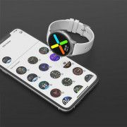 ساعت هوشمند Xiaomi IMILAB KW66