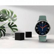ساعت هوشمند ایمیلب  KW66