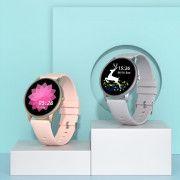 فروش ساعت هوشمند ایمیلب  KW66
