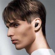 بررسی هدفون بی سیم شیائومی مدل Earbuds Basic