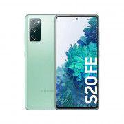 موبایل سامسونگ  Galaxy S20 FE