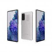 خرید موبایل Samsung Galaxy S20 FE