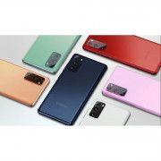گوشی Galaxy S20 FE