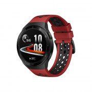 قیمت Huawei Watch GT 2e