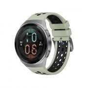 خرید Huawei Watch GT 2e