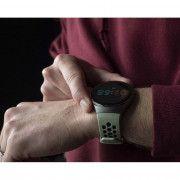 ساعت هواوی Huawei Watch GT 2e