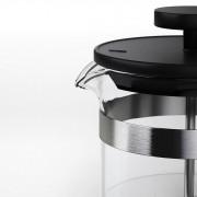 قیمت قهوه ساز ایکیا مدل UPPHETTA حجم 1 لیتری