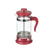 فروش قهوه ساز ایکیا مدل UPPHETTA