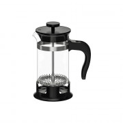 فروش قهوه ساز ایکیا مدل Upphetta حجم 400 میلی لیتری