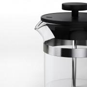 خرید قهوه ساز ایکیا مدل Upphetta حجم 400 میلی لیتری