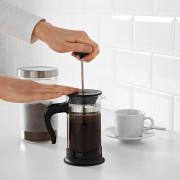 قهوه ساز ایکیا مدل Upphetta