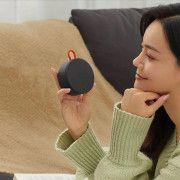 فروش mi portable speaker XMYX04WM