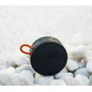 خرید mi portable speaker XMYX04WM