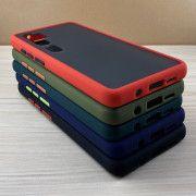 کاور مات گوشی شیائومی مدل Note 10 Pro