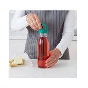 فروش بطری آب شیشه ای ایکیا مدل IKEA_365