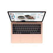 فروش لپ تاپ اپل مدل MacBook Air MVH52 2020