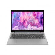 فروش لپ تاپ لنوو مدل Ideapad L3