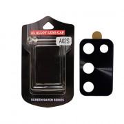 خرید محافظ لنز فلزی A02s