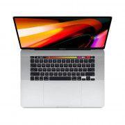 خرید  لپ تاپ اپل مدل MacBook Pro MVVM2 2019