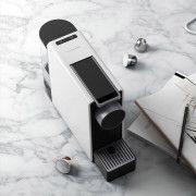 خرید قهوه ساز Mini Scishare S1201