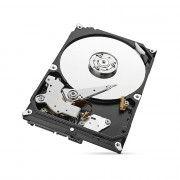 خریدهارد دیسک اینترنال سیگیت ظرفیت 10 ترابایت