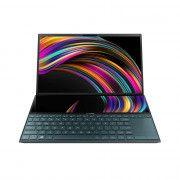 بررسی لپ تاپ ایسوس مدل ZenBook UX481FL