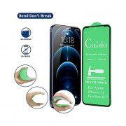 خرید گلس سرامیکی گوشی آیفون iphone 12 Pro Max