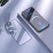 glass iphone 12 Pro Max