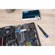 Crucial P2 M.2 2280 1TB PCIe