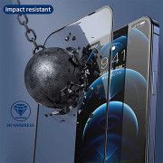 قیمت گلس سرامیکی گوشی آیفون iphone 12 Pro Max