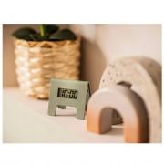 فروش ساعت رومیزی ایکیا مدل KUPONG