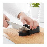 فروش چاقو تیزکن رومیزی ایکیا مدل ASPEKT