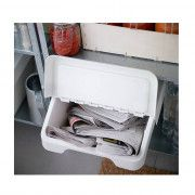 قیمت  سطل تفکیک زباله ایکیا مدل Sortera