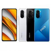 موبایل Xiaomi POCO F3 5G