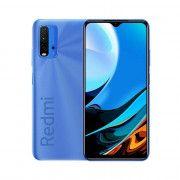 گوشی Redmi 9T ظرفیت 64