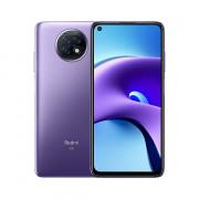 قیمت Redmi Note 9T 5G